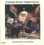 Midnight Love Call