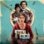 Enola Holmes (Soundtrack)