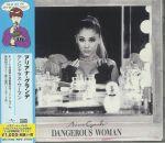 Dangerous Woman (reissue)