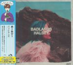 Badlands (Deluxe Edition) (reissue)