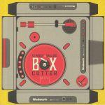 Box Cutter Mini