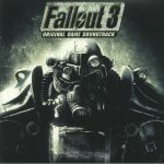 Fallout 3 (Soundtrack)