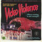Video Violence (Soundtrack)