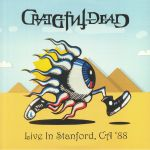 Live In Stanford CA '88