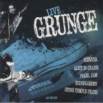 Live Grunge