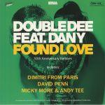 Found Love (30th Anniversary Remixes)