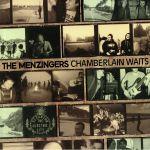 Chamberlain Waits (reissue)