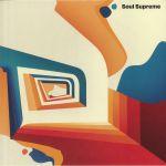 Soul Supreme