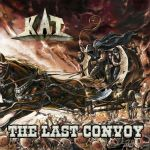 The Last Convoy