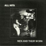 Men & Their Work
