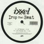 Drop That Beat (repress)