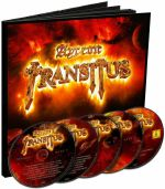 Transitus (Deluxe Edition)