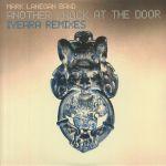 Another Knock At The Door (Iyeara Remixes)