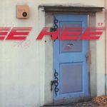 Tee Hee Hee EP