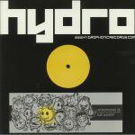 HYDROPHONIC 36