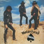 Ace Of Spades (40th Anniversary Deluxe Edition)