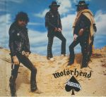 Ace Of Spades (40th Anniversary Deluxe)