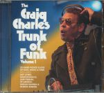 The Craig Charles Trunk Of Funk Vol 1