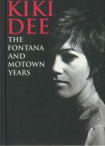 The Fontana & Motown Years