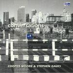 Conversations Vol 1