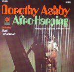 Afro Harping (B-STOCK)