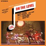 On The Level (Soundtrack)