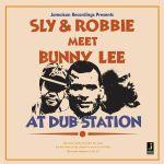 Meet Bunny Lee