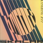 61 Mirrors Music For Skalar