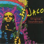 Jaco (Soundtrack)
