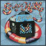 Sugar Hill Records: The 40th Anniversary