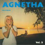Agnetha Faltskog Vol 2