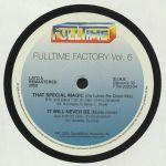 Fulltime Factory Vol 6
