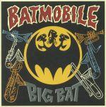 Big Bat: Classic Hits & Horns