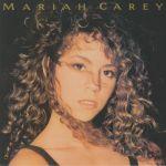 Mariah Carey (remastered)