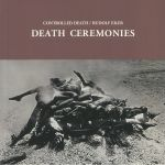 Death Ceremonies