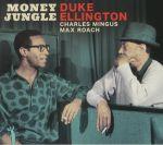 Money Jungle (remastered)