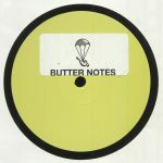 Butter Notes 1