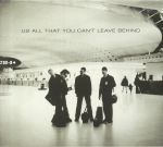 All That You Can't Leave Behind (20th Anniversary) (reissue)