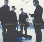 All That You Can't Leave Behind (20th Anniversary Deluxe)