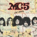 Live 1969/70