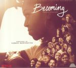 Becoming (Soundtrack)