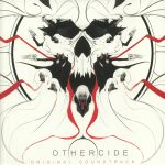 Othercide (Soundtrack)