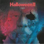 Rob Zombie's Halloween II (Soundtrack)