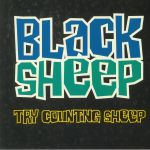 Try Counting Sheep (reissue)