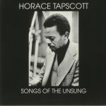 Songs Of The Unsung (reissue)