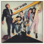 The Incredible Shrinking Dickies (reissue)