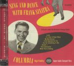 Sing & Dance With Frank Sinatra (reissue)
