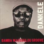 Dankele (Record Store Day 2020)