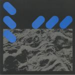 Eternal Waves EP