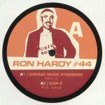 RDY #44